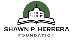 Shawn P Herrera Foundation